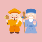 神社には2種類の神様が祀られている?!氏神とその他の神様の違いについて簡単解説!