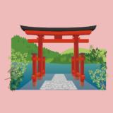 九頭龍神社は箱根に行くなら必ず寄りたい最高の縁結びスポット!3つの縁結びポイントをご紹介!