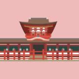 【世界遺産】春日大社は奈良で最強の縁結びスポット!縁結びポイントとアクセスをご紹介!